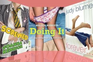 Book On Teen Sex 12