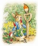 beatrix-potter-the-tale-of-peter-rabbit-190x231