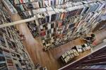 bookstore_ap_img