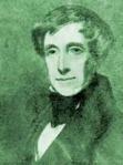 Clement C. Moore