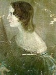 Emily Bronte   (1818 - 1848)