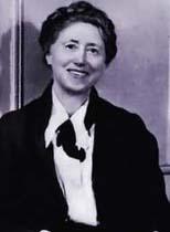Marianne Moore   (1887 - 1972)