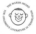 marsh_award