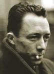 Albert Camus   (1913 - 1960)