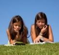 childrenreading