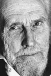 Ezra Pound   (1885 - 1972)