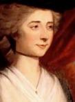 Fanny Burney   (1752 - 1840)