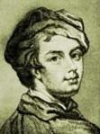 John Gay   (1685 - 1732)