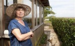 Margaret Drabble is the author of 'A Summer Bird Cage'