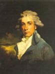 Richard Brinsley Sheridan   (1751 - 1816)