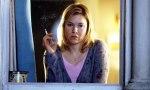 Depressing stories ... Renee Zellweger in the film version of Bridget Jones: The Edge of Reason