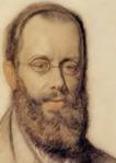 Edward Lear   (1812 - 1888)