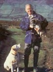 James Herriot   (1916 - 1995)