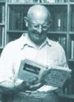 P. G. Wodehouse   (1881 - 1975)