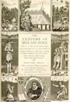 robert-burton-the-anatomy-of-melancholy-148x215