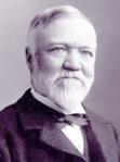 Andrew Carnegie   (1835 - 1919)