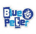 blue-peter-logo