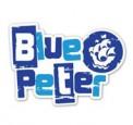 blue-peter-logo