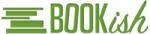 bookish_logo1-250x57