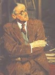 James Joyce   (1882 - 1941)