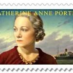 Katherine-Anne-Porter-150x150