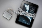 locked_kindle-620x412