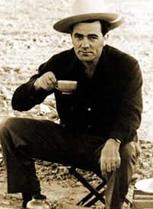 Louis L'Amour   (1908 - 1988)
