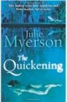 The-Quickening