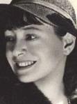Dorothy Parker   (1893 - 1967)