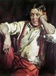 H. L. Mencken   (1880 - 1956)
