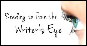 reading-to-train-the-writers-eye2