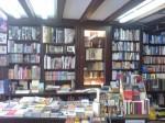 bookshop-300x225