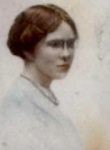 Dorothy Richardson   (1873 - 1957)