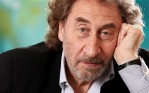 Cheering news: Howard Jacobson wins prize for comic fiction