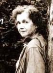 Rachel Carson    (1907 - 1964)