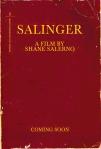 Salinger_Poster_embed_article
