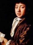 Samuel Pepys    (1633 - 1703)