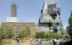 Spending review: projects such as transforming Tate Modern could be under threat