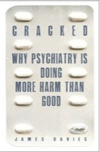 Cracked-Why-Psychiatry-is-Do