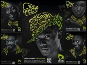 EtisalatNigeria0809-_AD-Campaign-2012