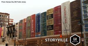 storyville-master
