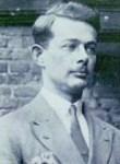 T. H. White    (1906 - 1964)