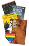books_pride