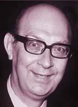 Philip Larkin    (1922 - )