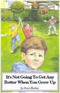 worst-book-covers-titles-25