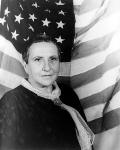 480px-Gertrude_Stein_1935-01-04