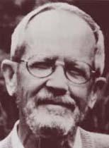 Elmore Leonard   (1925 - )