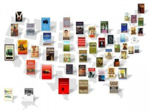 most-famous-books-set-in-every-state02