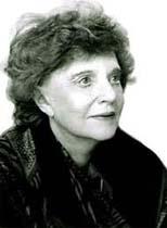 Muriel Spark    (1918 - 2006)