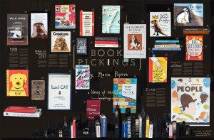 nyplbookpickings_full